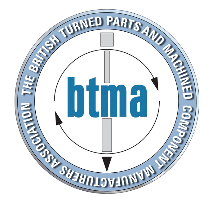 BTMA: Dünya Tekstil Üreticileri ve İngiltere Tekstil Makineleri Uzmanlarını Bir Araya Getiriyor