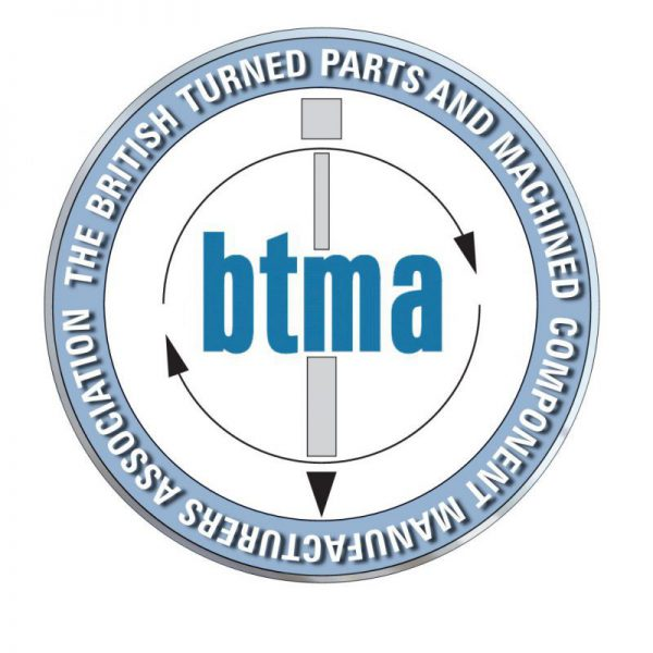 BTMA Brings Together World Textile Manufacturers and UK Textile Machinery Specialists