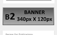 B2- Banner 340px X 120px