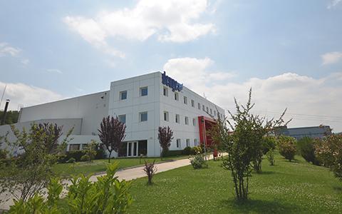 Denge Kimya: Eco-friendly Production in Textile Chemicals