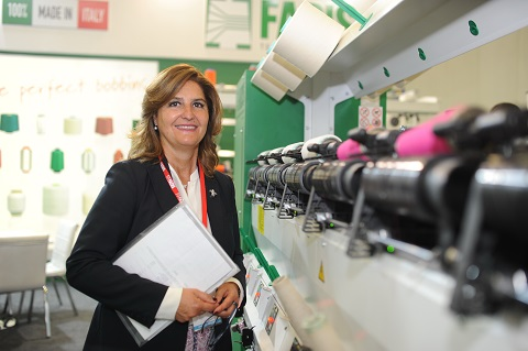 Thanks to ITM, We Know the Turkish Textile Industry More Closely