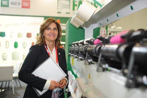 ITM Fuarları Sayesinde Türk Tekstil Sektörünü Daha Yakından Tanıyoruz