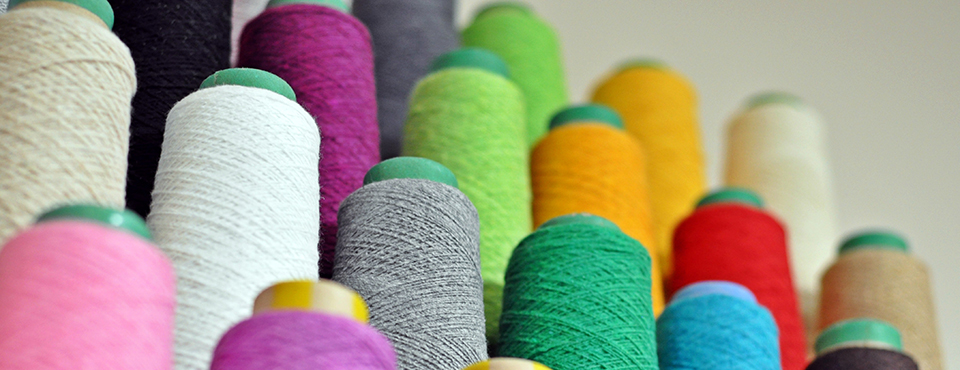 Significance Of Yarn In Textile