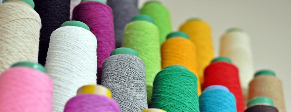 Tekstil'de İpliğin Önemi