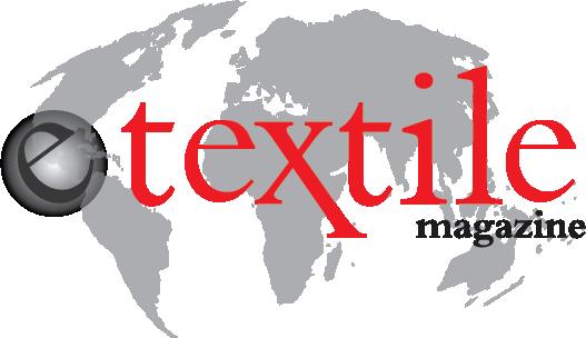 E-Textile Magazine