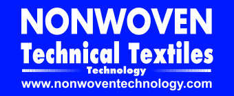 Nonwoven Technical Textile Technology