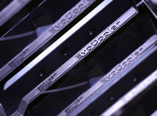 Unifi, Benzersiz Yeni Teknolojisi İle Tekstüre Kabiliyetini Geliştiriyor