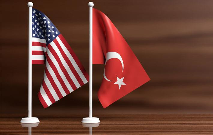 Turkish, US Firms to Meet in Istanbul in July