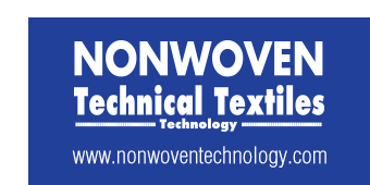 Nonwoven Technology