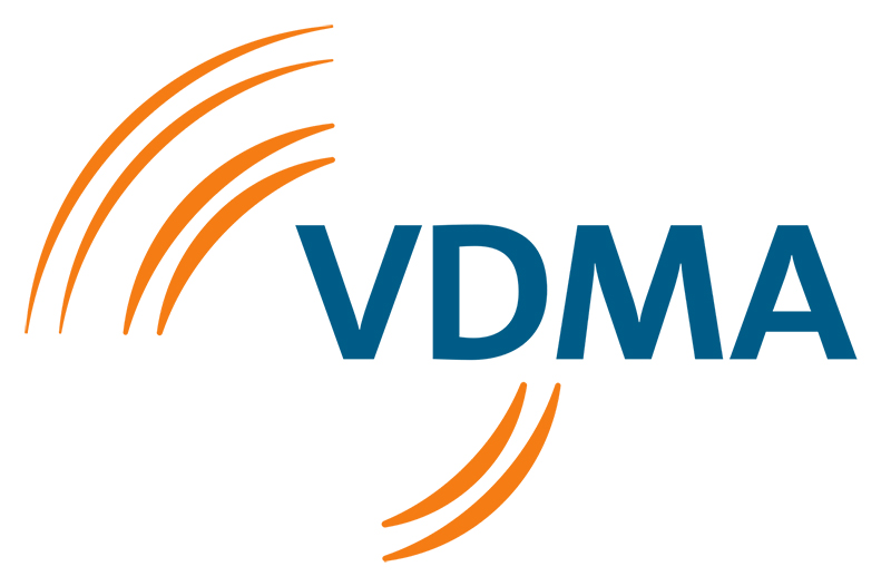 Call From VDMA: Let Us Stand Up Together For Free Trade And Against Protectionism!
