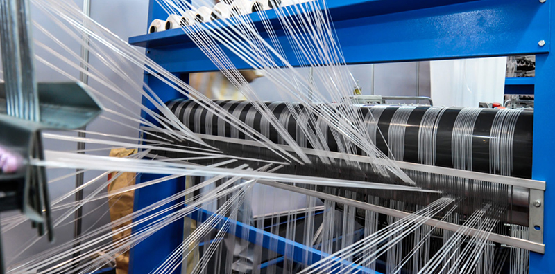 Current Outlook in the World Textile Markets