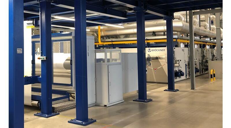 UTT Firması, Geleceğe Menzel ve Brückner ile Hazırlanıyor
