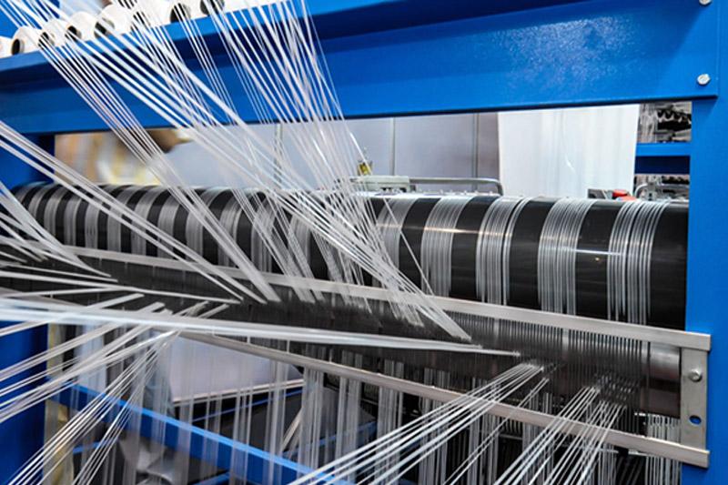 Türk Tekstil Makine Sektörünün İhracat Gelişimi ve Beklentiler