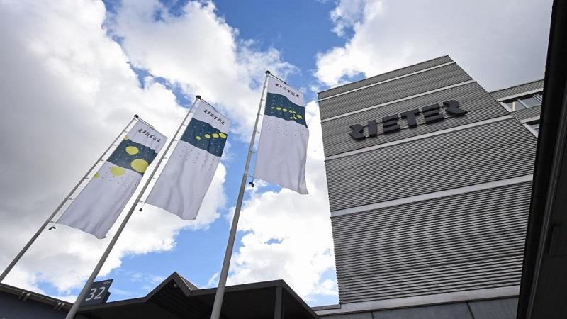 Picanol Group, Rieter Holding'in Azınlık Hissesini Satın Aldı