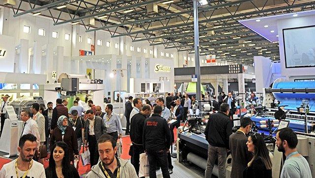 Dünya Tekstil Teknoloji Liderleri, Sektörle Buluşmak için ITM 2022'yi Bekliyor